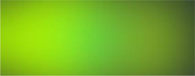 Fondo_Verde